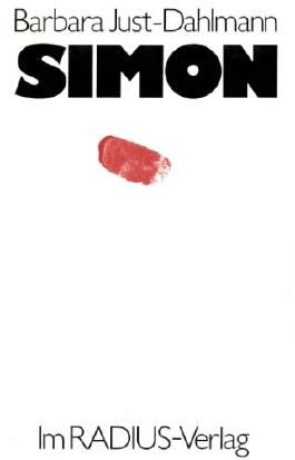 Simon. Jiddische Erzählung