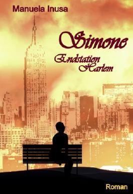 Simone - Endstation Harlem