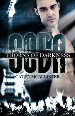 Soda (Thorns of Darkness 2)