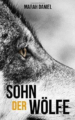 Sohn der Wölfe