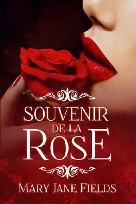 Souvenir de la Rose