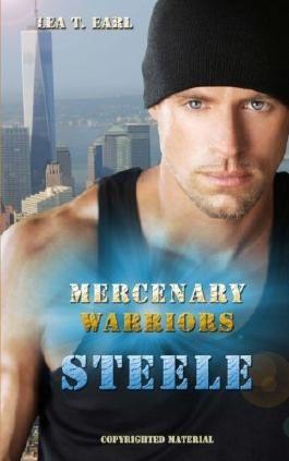 Steele - Mercenary Warriors
