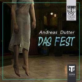 Story to go - 09 - Das Fest