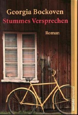 Stummes Versprechen. Roman