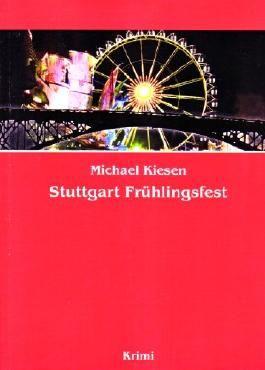 Stuttgart Frühlingsfest