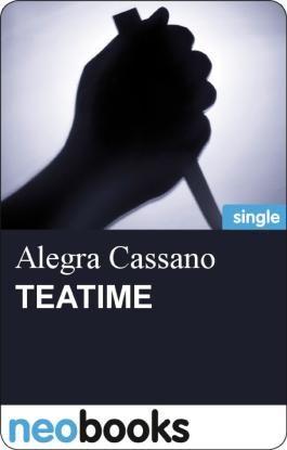TEATIME (Edition neobooks Krimi)