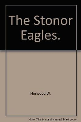 THE STONOR EAGLES.