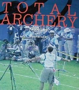 TOTAL ARCHERY