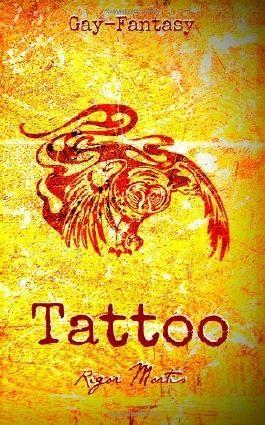 Tattoo 3: Im Zeichen der Eule