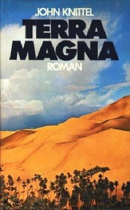 Terra Magna
