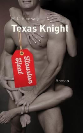 Texas Knight - Houston Heat