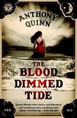 The Blood Dimmed Tide