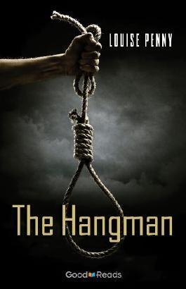 The Hangman (Good Reads)