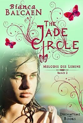 The Jade Circle - Melodie des Lebens