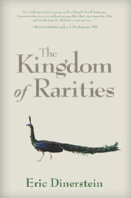The Kingdom of Rarities