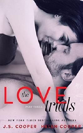 The Love Trials 3