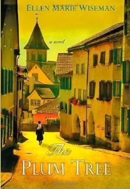 The Plum Tree by Wiseman, Ellen Marie (2012) Paperback