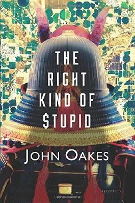 The Right Kind of Stupid