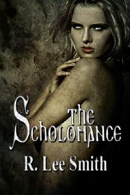 The Scholomance