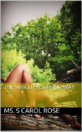 The Wright & Wrong Way