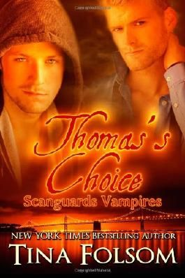 Thomas's Choice