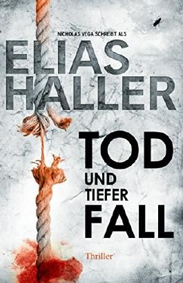 Tod und tiefer Fall