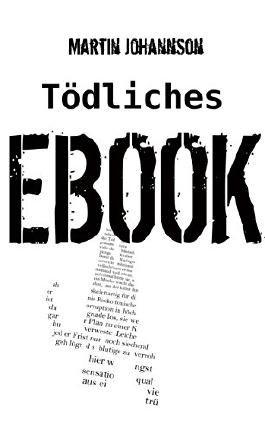 Tödliches E-Book