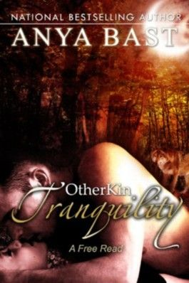 Tranquility (OtherKin)