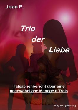 Trio der Liebe