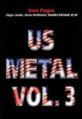 US Metal Vol.3