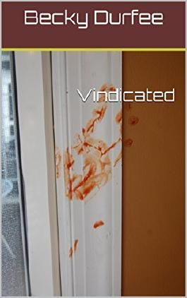 Vindicated (A Jenny Watkins Mystery Book 6)