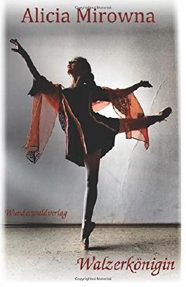 Walzerkoenigin: Lit.Limbus Dance Floor
