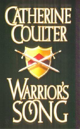 Warrior's Song (Song Novels)