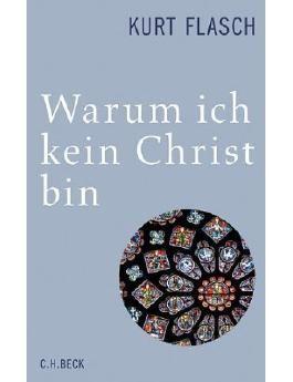 Warum ich kein Christ bin: Bericht und Argumentation (Hardback) - Common