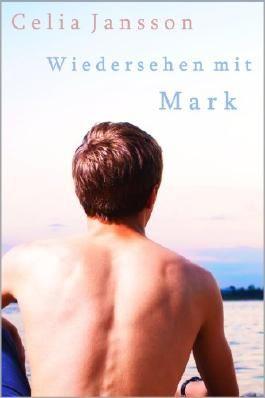 Wiedersehen mit Mark