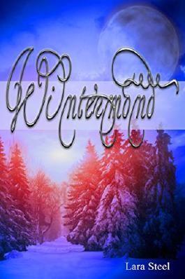 Wintermond