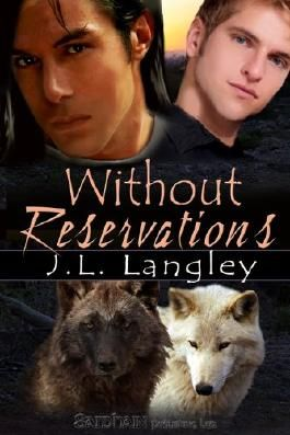Without Reservations (With or Without series)
