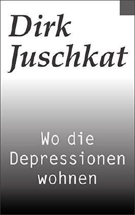 Wo die Depressionen wohnen