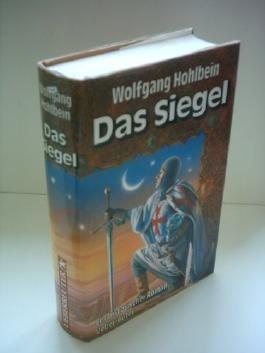 Wolfgang Hohlbein: Das Siegel