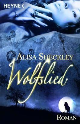 Wolfslied