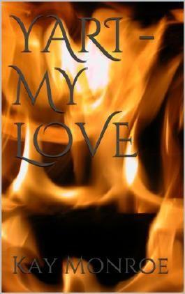 YARI - MY LOVE