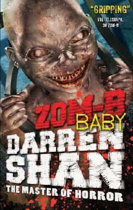 ZOM-B Baby