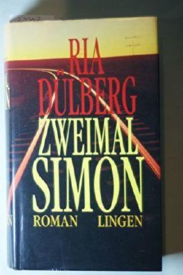Zweimal Simon