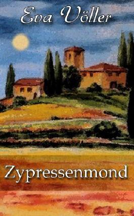 Zypressenmond