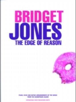 """BRIDGET JONES: THE EDGE OF REASON"""