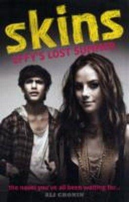 """Skins"""