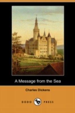 A Message from the Sea (Dodo Press)