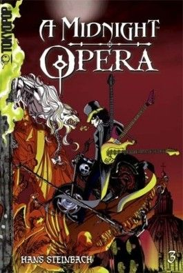 A Midnight Opera 03