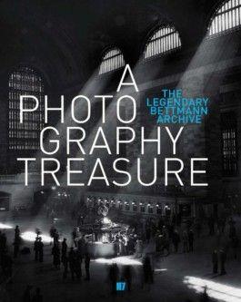 A Photography Treasure
