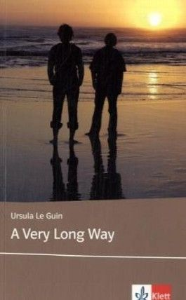 A Very Long Way